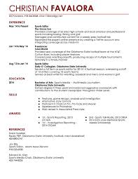 resume template creator simple builder pertaining 89 amazing resume builder template