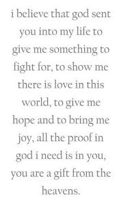 100 Romantic Love Quotes for Him | Jasmine