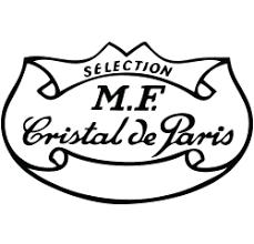 <b>Cristal</b> de Paris | Дом Фарфора