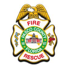 Pasco County Fire Rescue - Home | Facebook