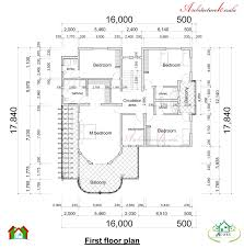 d Bedroom House Plans   Free Online Image House PlansHouse Floor Plans With Dimensions on d bedroom house plans