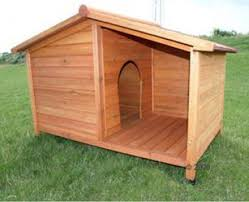 dog house plans for large dogs   Insulated Dog House Plans For    dog house plans for large dogs   Insulated Dog House Plans For Large Dogs Free