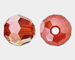 Swarovski Shapes - Swarovski Cuts - Fire Mountain <b>Gems</b> and Beads