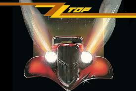 Is '<b>Eliminator</b>' <b>ZZ Top's</b> Best Album? We Answer Five Big Questions