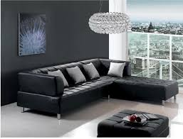 black leather sofa the best choice for charming living area black leather sofa black leather sofa