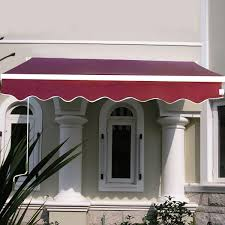 photos patio retractable awnings modern design picture of outdoor awning sunshade manual patio retractable