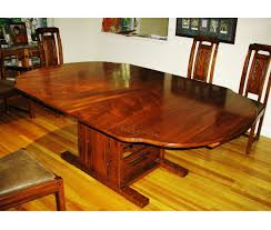 Table Pads For Dining Room Table Selecting Protective Dining Room Table Pads Awesome Dining Room
