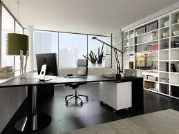 work desk ideas design small office space workplace office decorating ideas executive minimalist as chic beautiful work office decorating