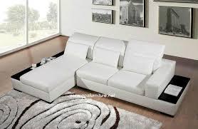 modern living room sofa 1 china living room furniture