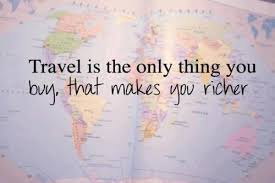 World Adventure Travel Vacations: Adventure Tours And Travels