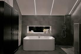 bathroom led strip lighting smart creative bathroom lighting ideas led strips bathroom lighting smart creative ideas bathroom chandelier lighting ideas