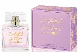 <b>Mandarina Duck</b> — купить оригинальную парфюмерию Mandarina ...