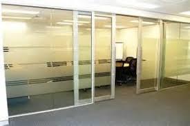 charming office design sydney 3 clinic interior design ideas charming office design sydney