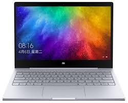 """<b>Ноутбук Xiaomi Mi</b> Notebook Air 13.3"""" 2019 — купить по выгодной ..."""