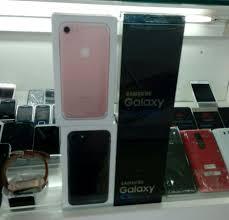 Средние цены на телефоны в торговом центре «Малика ...