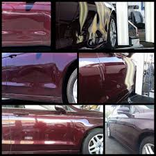 Auto Dent Removal Auto Dent Removal Services Raleigh Apex Cary Nc