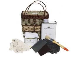 Tavolo In Teak Manutenzione : Il giardino di legno maintenance kit con olio e cera per teak
