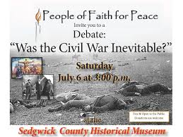 was the civil war inevitable essays essay writer online writing essays was the civil war inevitable essays