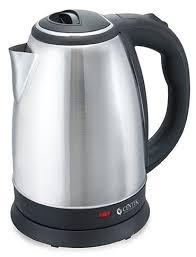 <b>Чайник CENTEK CT</b>-<b>1068</b> Сентек купить недорого в ...