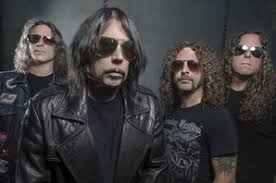 <b>Monster Magnet</b> Tickets, Tour Dates & Concerts 2021 & 2020 ...