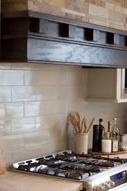 upper kitchen cabinets pbjstories screenbshotb: interior design ed by carla aston interior designer photography by tori aston
