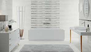 <b>Mei Artistic</b> Way купить по цене 1459 руб. <b>Плитка</b> для ванной Меи ...