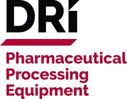 expert pharmaceutical recruiters direct recruiters inc pharmaceutical processing equipment dri pharmprocessing direct recruiters