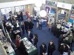 city of london mens school careers education and gap careers education and gap convention 16 51