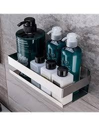 Bathroom Shelves - Amazon.co.uk