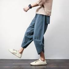 Editorial photo for Summer Weight Chinos category | MENS PANTS ...