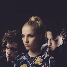 <b>London Grammar</b> | Discography | Discogs