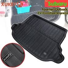 Buy outback <b>trunk</b> and get free shipping on AliExpress