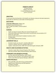 samples of accomplishments resume examples c feedb e d de cover letter gallery of achievements resume example