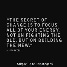 Wisdom from Socrates | Inspiring Quotes | Simple Life Strategies