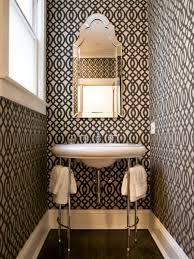 unique bathroom ideas remodel  small bathroom design ideas bathroom ideas amp designs hgtv unique ba