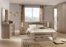 prentice bedroom set  bedroom bed beds bedroom sets wardrobes dressersmaster bedroom moka b