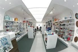 Flight 001 Store
