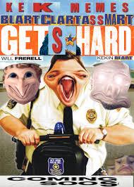 get hard meme | Tumblr via Relatably.com