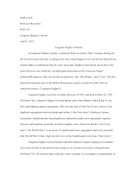 your life experience essay   plagiarism free best student writing  your life experience essay