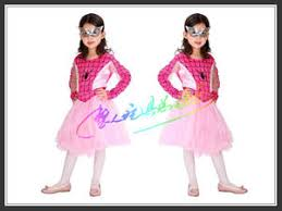 Online Shop for pink spiderman Wholesale with Best Price