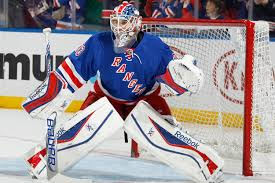 Image result for cam talbot