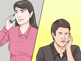 how to leave a job pictures wikihow