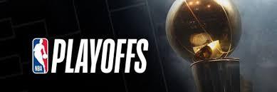 Raptors vs Bucks Reddit Stream, Game 2 Eastern Conference ...