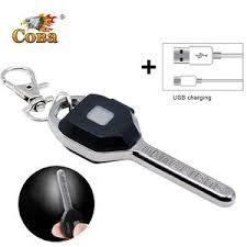 Выгодная цена на <b>xiaomi</b> flashlight — суперскидки на <b>xiaomi</b> ...