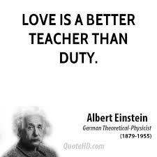Teaching Quotes By Albert Einstein. QuotesGram