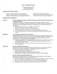 business development resume job description sample customer business development resume job description business development manager job description development job description business development manager