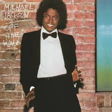 <b>Michael Jackson</b>: <b>Off</b> the Wall - Music on Google Play
