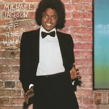<b>Michael Jackson</b>: <b>Off</b> the Wall - Music on Google Play