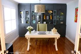 stylish home office beautiful home office home