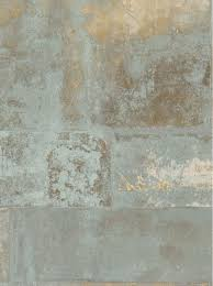 Textured <b>wallpaper</b>, Room <b>wallpaper</b>, <b>Wallpaper</b> living room